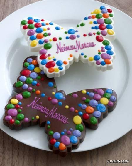 yummy_cakes_temptation_Funzug_org_01