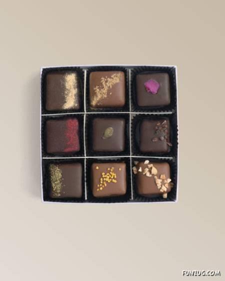 yummy_cakes_temptation_Funzug_org_06