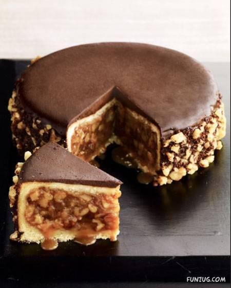 yummy_cakes_temptation_Funzug_org_11