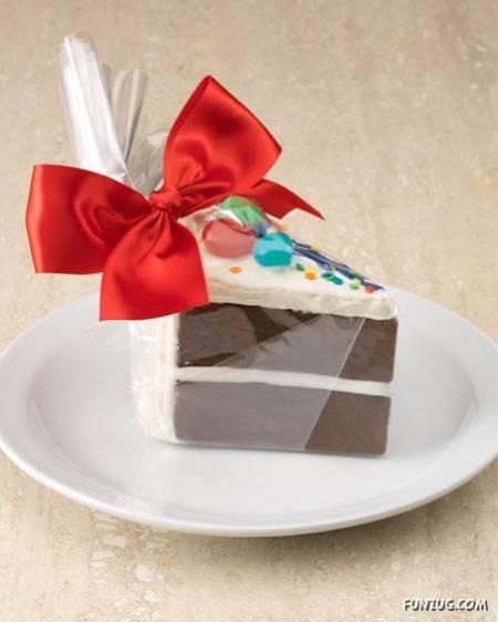 yummy_cakes_temptation_Funzug_org_12