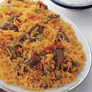 Lamb-Tomato-and-Green-Peas-Rice-recipe_8355_1